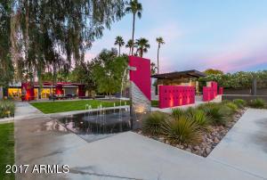 6833 E BELMONT Circle, Paradise Valley, AZ 85253
