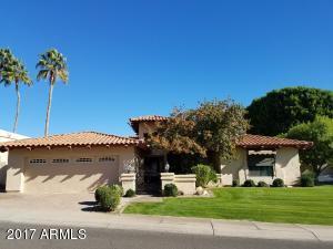 6259 N 31ST Way, Phoenix, AZ 85016
