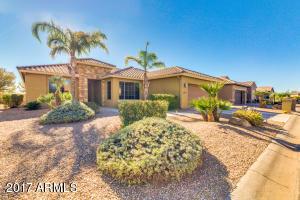 16573 W ALMERIA Road, Goodyear, AZ 85395