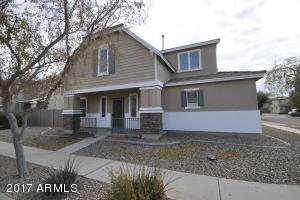 1323 S 121ST Lane, Avondale, AZ 85323