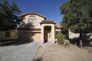 16684 W CULVER Street, Goodyear, AZ 85338
