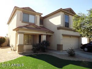 11229 W ROANOKE Avenue, Avondale, AZ 85392
