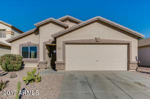 22638 W MOHAVE Street, Buckeye, AZ 85326