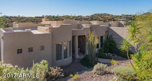 15439 E SUNBURST Drive, Fountain Hills, AZ 85268