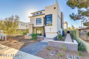 1301 W 4TH Street, 1015, Tempe, AZ 85281
