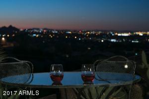 6602 N 36TH Street, Phoenix, AZ 85018