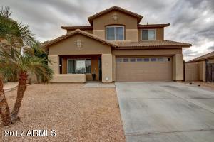 11901 W JACKSON Street, Avondale, AZ 85323