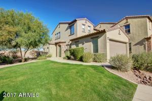 20750 N 87TH Street, 1006, Scottsdale, AZ 85255
