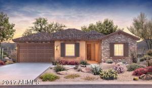26613 W QUAIL Avenue, Buckeye, AZ 85396