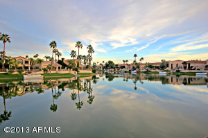10401 N 100TH Street, 9, Scottsdale, AZ 85258