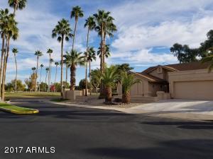9803 W UTOPIA Road, Peoria, AZ 85382