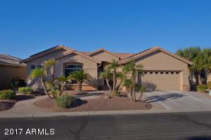 2620 N 162ND Avenue, Goodyear, AZ 85395