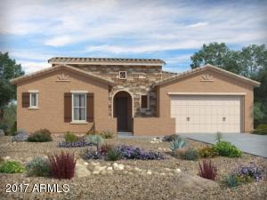 41795 W CRIBBAGE Road, Maricopa, AZ 85138
