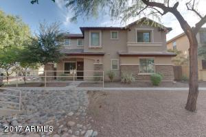 2448 E VERMONT Drive, Gilbert, AZ 85295