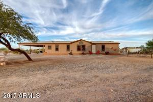 31026 W LATHAM Street, Buckeye, AZ 85396