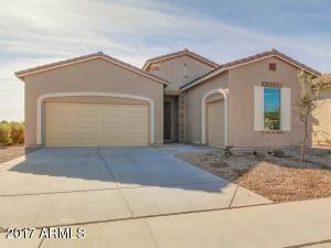 2647 E QUESTA Trail, Casa Grande, AZ 85194