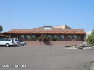 16913 E ENTERPRISE Drive, 103, Fountain Hills, AZ 85268