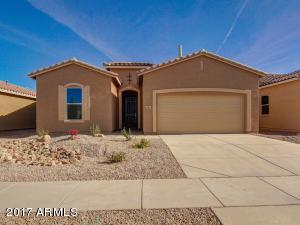206 N AGUA FRIA Lane, Casa Grande, AZ 85194