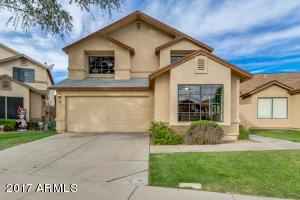 1836 N STAPLEY Drive, 105, Mesa, AZ 85203