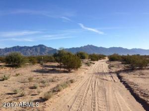 13700 W Queen Creek Road, XX, Goodyear, AZ 85338