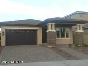 20628 W NELSON Place, Buckeye, AZ 85396