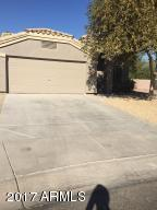 15942 W LARKSPUR Drive, Goodyear, AZ 85338