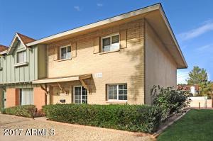 8550 E McDonald Drive, Scottsdale, AZ 85250