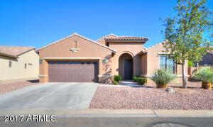 5213 N GILA TRAIL Drive, Eloy, AZ 85131