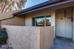 8055 E THOMAS Road, E108, Scottsdale, AZ 85251