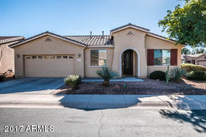 42643 W CONSTELLATION Drive, Maricopa, AZ 85138