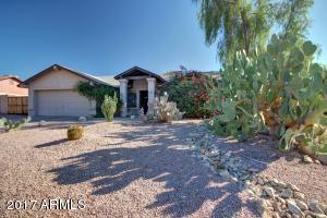 6463 E JULEP Street, Mesa, AZ 85205