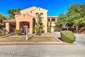 14474 W La Reata Avenue, Goodyear, AZ 85338