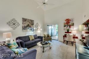 9450 N 94TH Place, 210, Scottsdale, AZ 85258