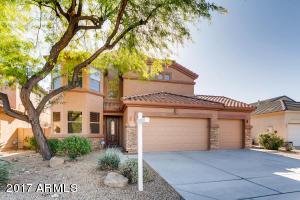 13629 W MONTE VISTA Road, Goodyear, AZ 85395