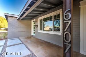 6707 N 11TH Street, Phoenix, AZ 85014