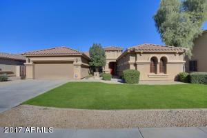 15352 W ROMA Avenue, Goodyear, AZ 85395