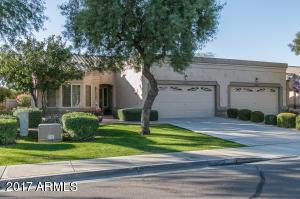9025 W BEHREND Drive, Peoria, AZ 85382