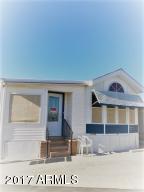 2056 S KLAMATH Avenue, Apache Junction, AZ 85119