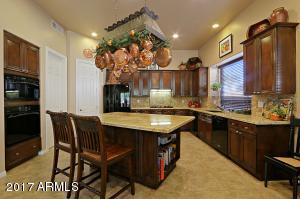 33601 N 64TH Street, Scottsdale, AZ 85266