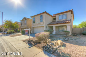 5718 N 124TH Lane, Litchfield Park, AZ 85340
