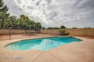 7428 S 20th Street, Phoenix, AZ 85042