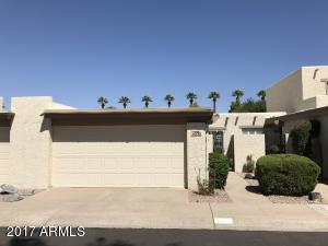 220 W MAYA Drive, Litchfield Park, AZ 85340