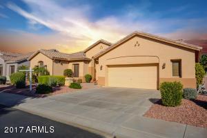 4552 E Mia Lane, Gilbert, AZ 85298