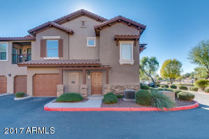 14250 W WIGWAM Boulevard, 3225, Litchfield Park, AZ 85340