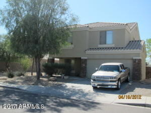 10549 W TORONTO Way, Tolleson, AZ 85353