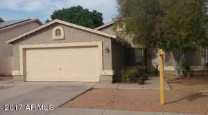 8942 W Cypress Street, Phoenix, AZ 85037