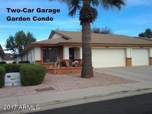 8256 E Kiva Avenue, 409, Mesa, AZ 85209