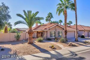10281 E CLINTON Street, Scottsdale, AZ 85260