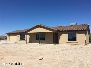 19262 W CLARENDON Avenue, Litchfield Park, AZ 85340