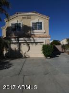 1718 N 119th Lane, Avondale, AZ 85392